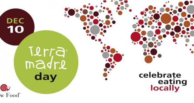 Terra Madre dagurinn – 10. desember