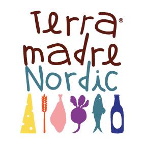 Terra Madre Nordic í Stokkhólmi ág. 2020